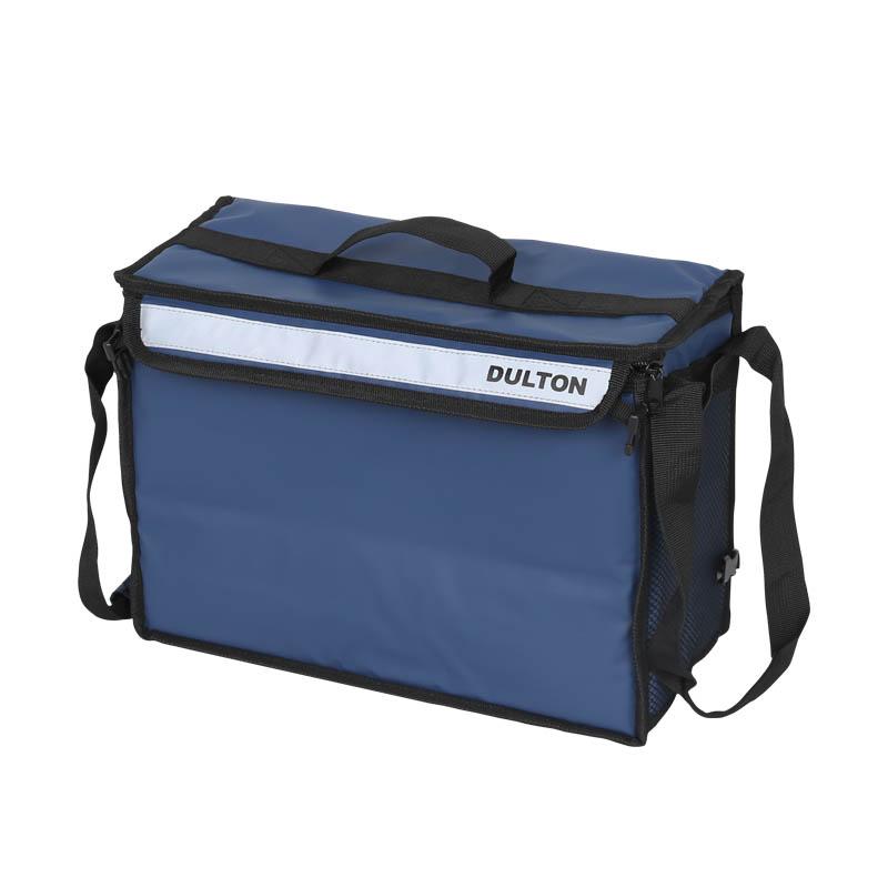 DULTON/ダルトン/TARPAULIN CARRY BAG 12L/G19-0035M NB/ターポリン キャリー バッグ 12L