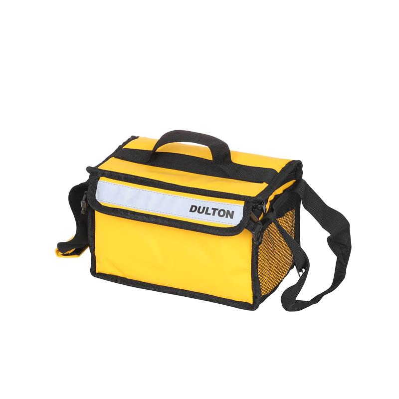 DULTON/ダルトン/ターポリン キャリー バッグ 3.5L/TARPAULIN CARRY BAG 3.5L/G19-0035SYL