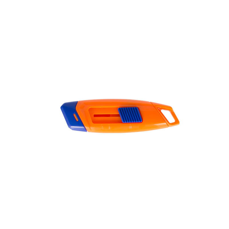 ORANGE BLUE/Y825-1048ORB/CERAMIC CUTTER ORANGE_BLUE/DULTON/ダルトン